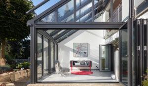 Terrassenverglasung-Satec