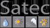 Logo-Satec Header