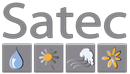 Satec-Logo-Footer